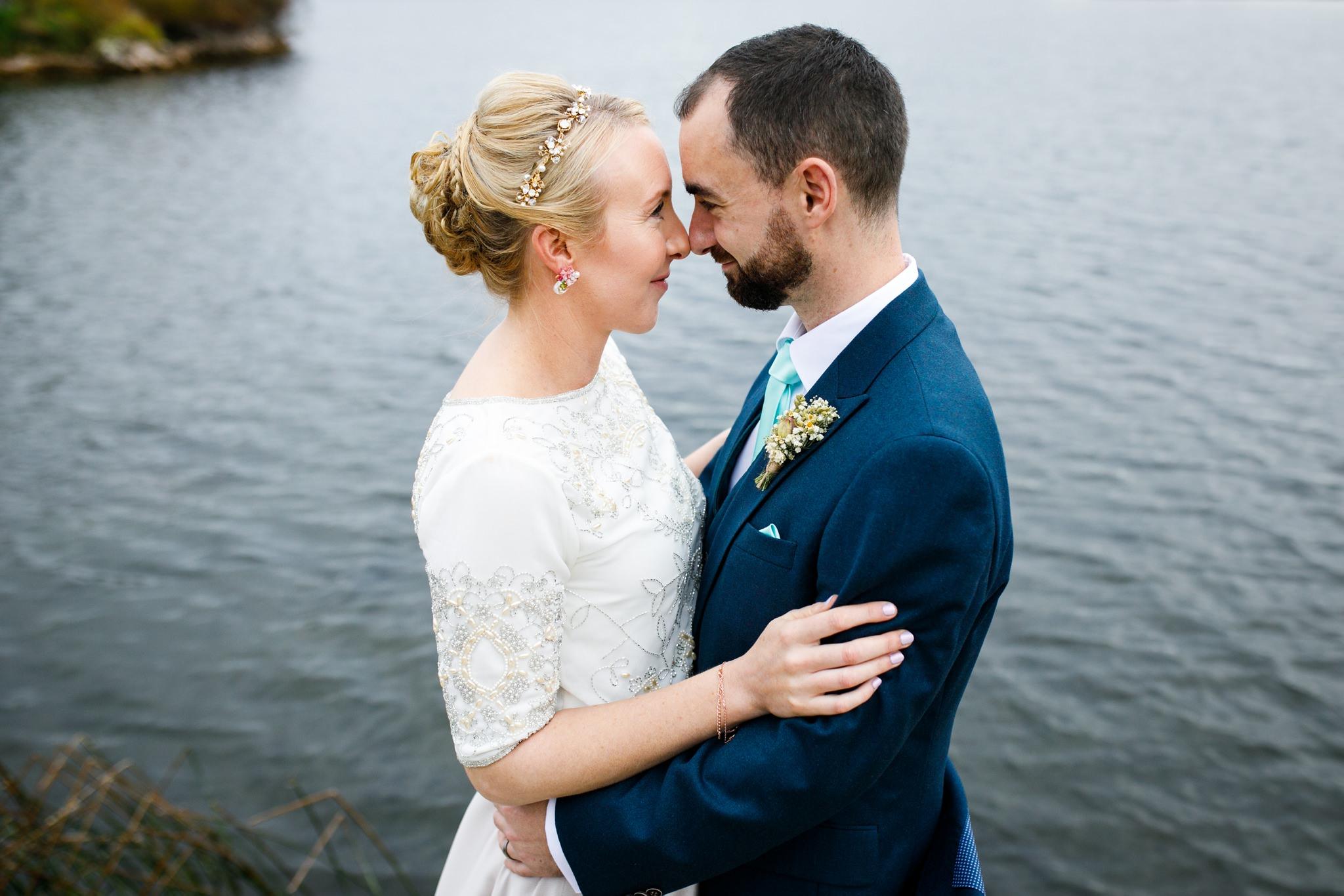 Elisha-Clarke-Photography-Dublin-City-Wedding_0086.jpg