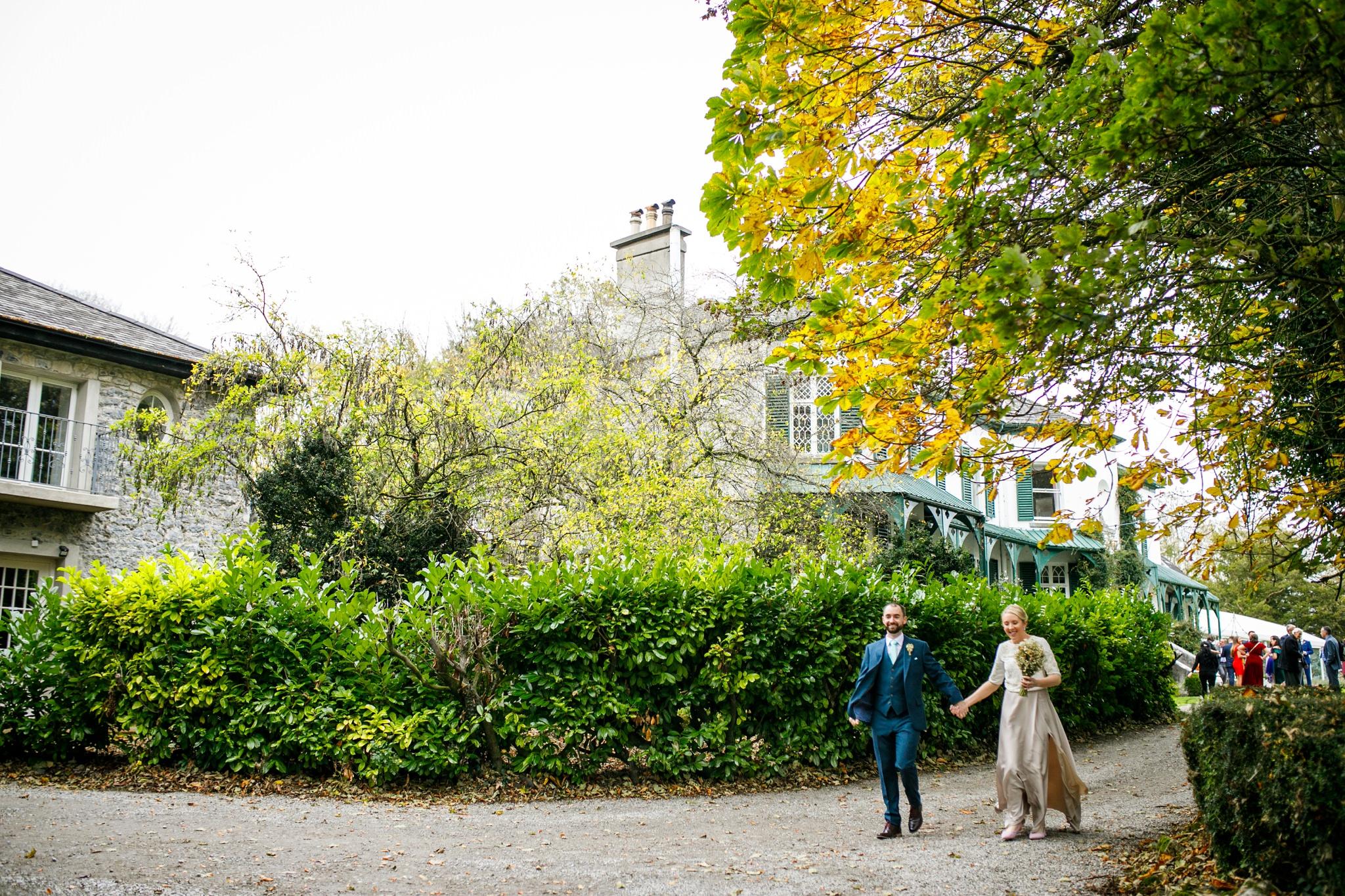 Elisha-Clarke-Photography-Dublin-City-Wedding_0084.jpg