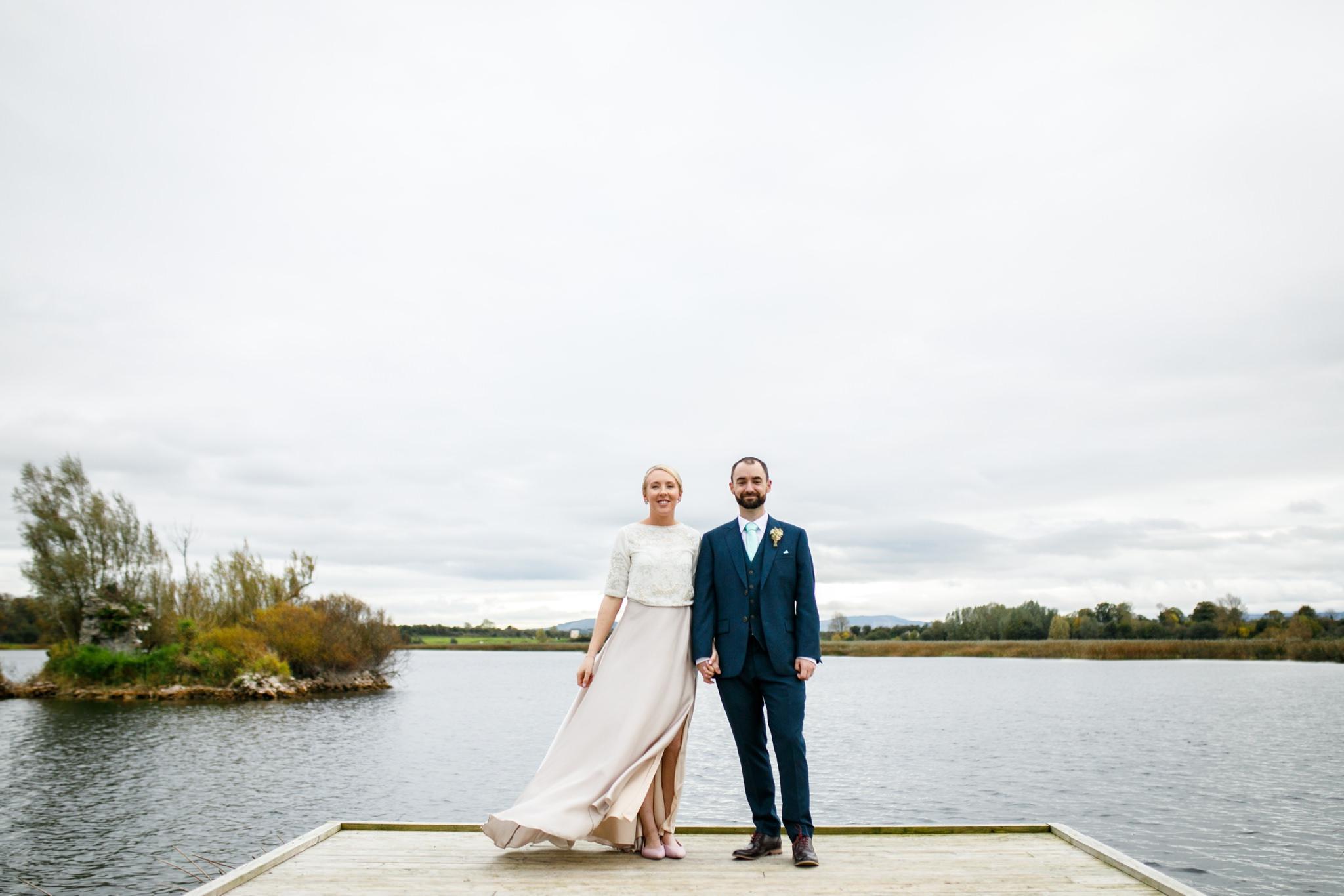 Elisha-Clarke-Photography-Dublin-City-Wedding_0087.jpg