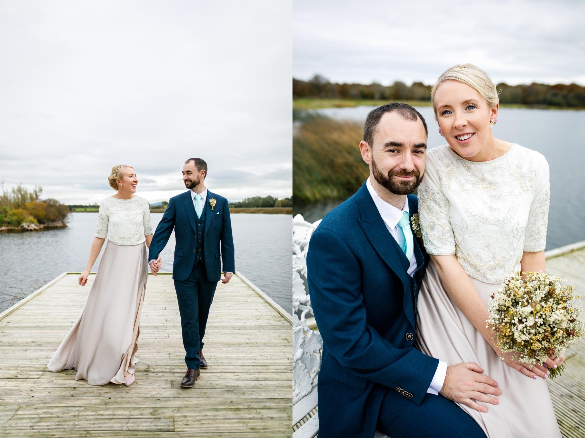 Elisha-Clarke-Photography-Dublin-City-Wedding_0088.jpg