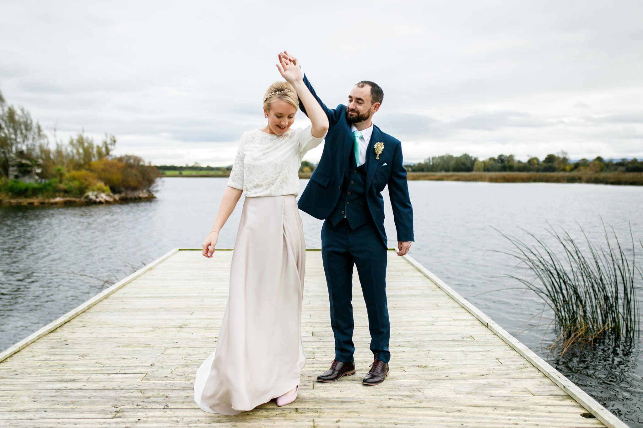 Elisha-Clarke-Photography-Dublin-City-Wedding_0089.jpg