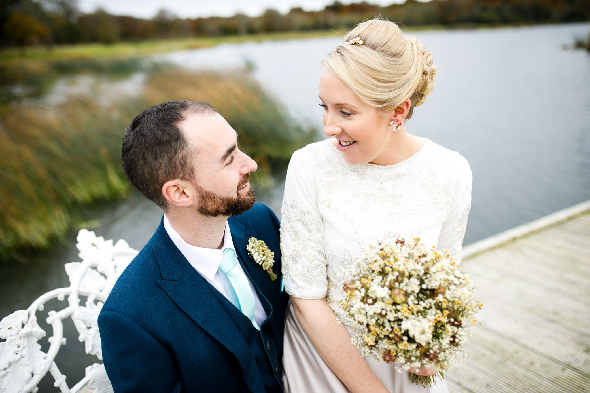 Elisha-Clarke-Photography-Dublin-City-Wedding_0090.jpg