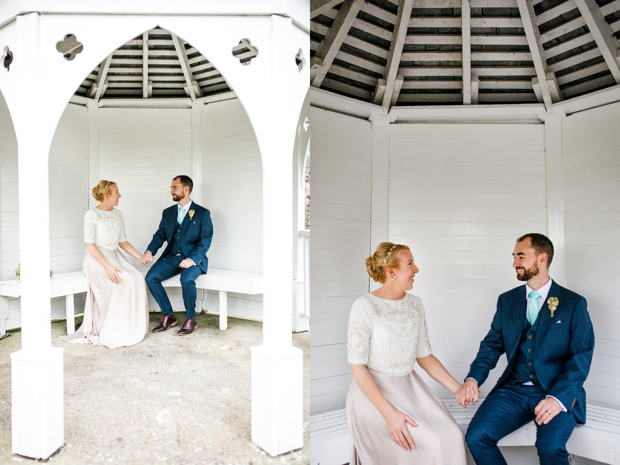 Elisha-Clarke-Photography-Dublin-City-Wedding_0092.jpg