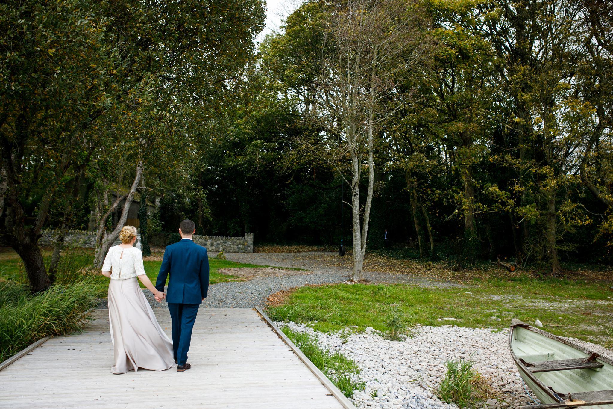 Elisha-Clarke-Photography-Dublin-City-Wedding_0091.jpg