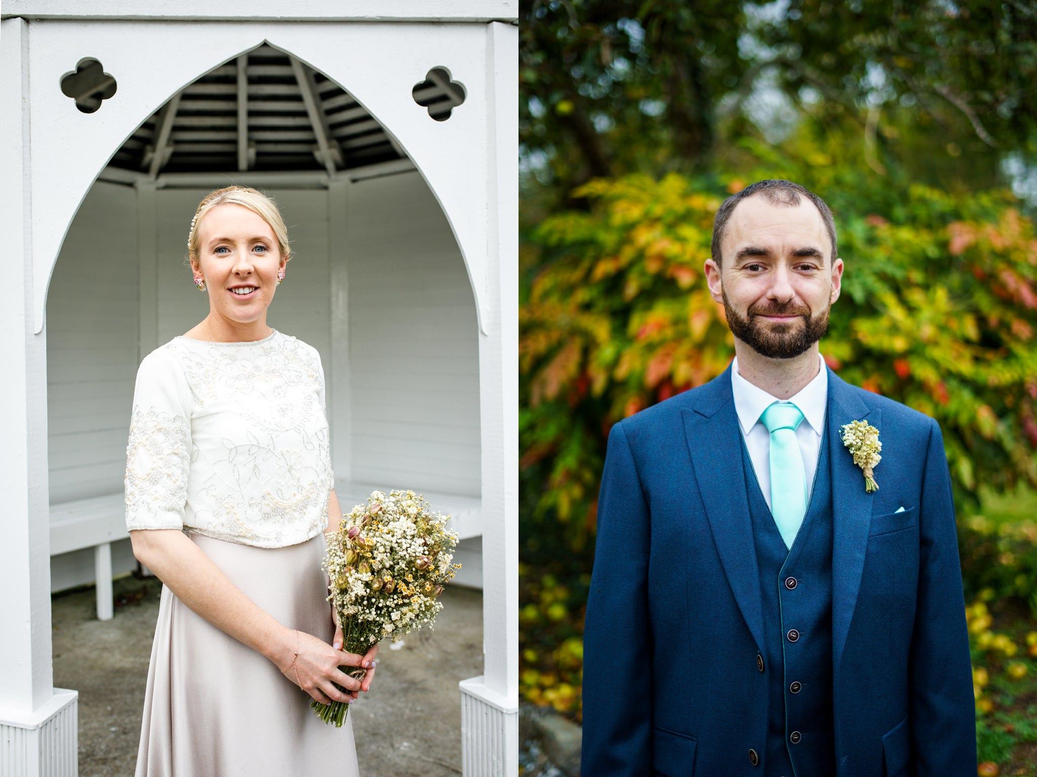 Elisha-Clarke-Photography-Dublin-City-Wedding_0093.jpg