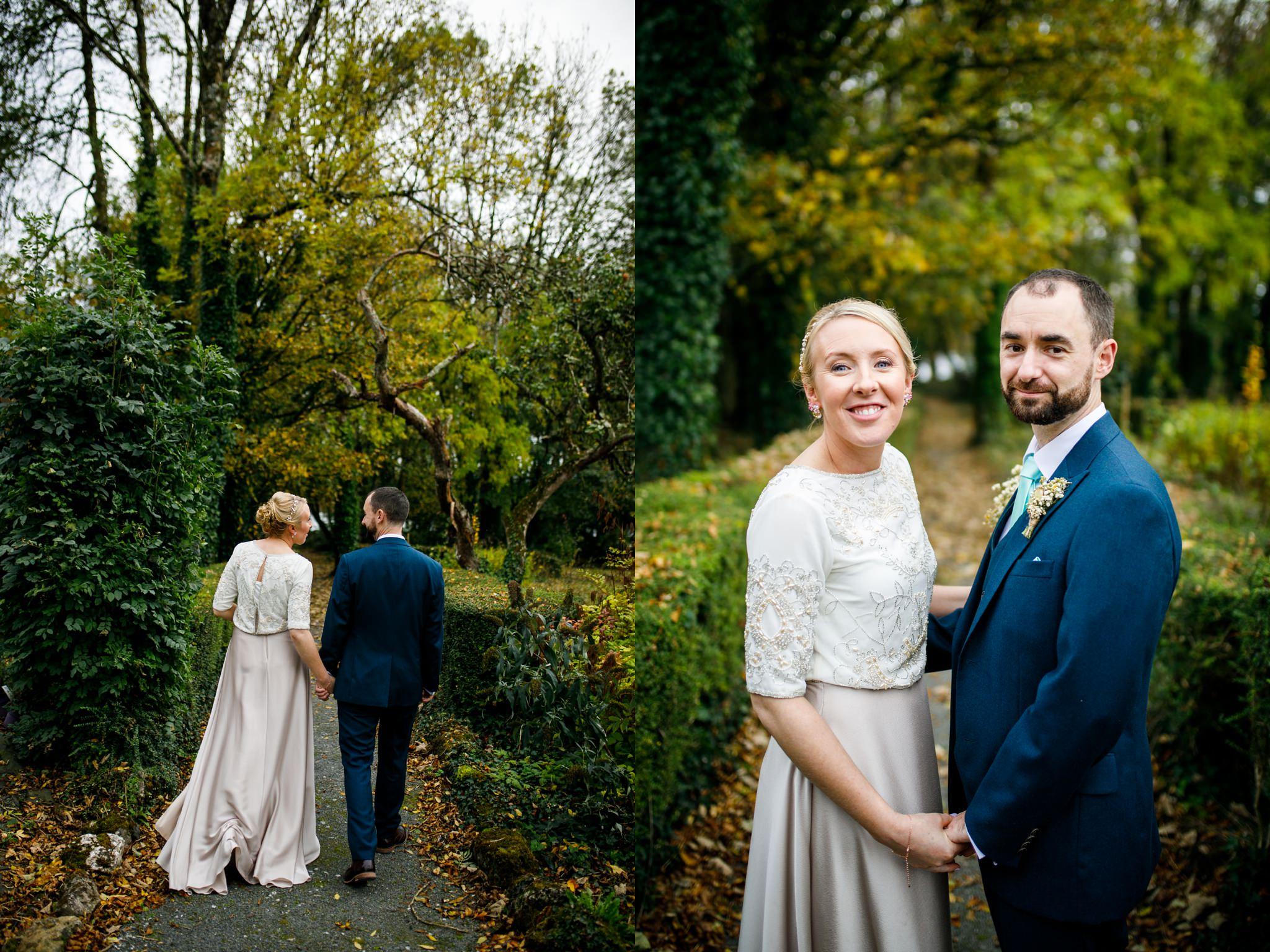 Elisha-Clarke-Photography-Dublin-City-Wedding_0094.jpg