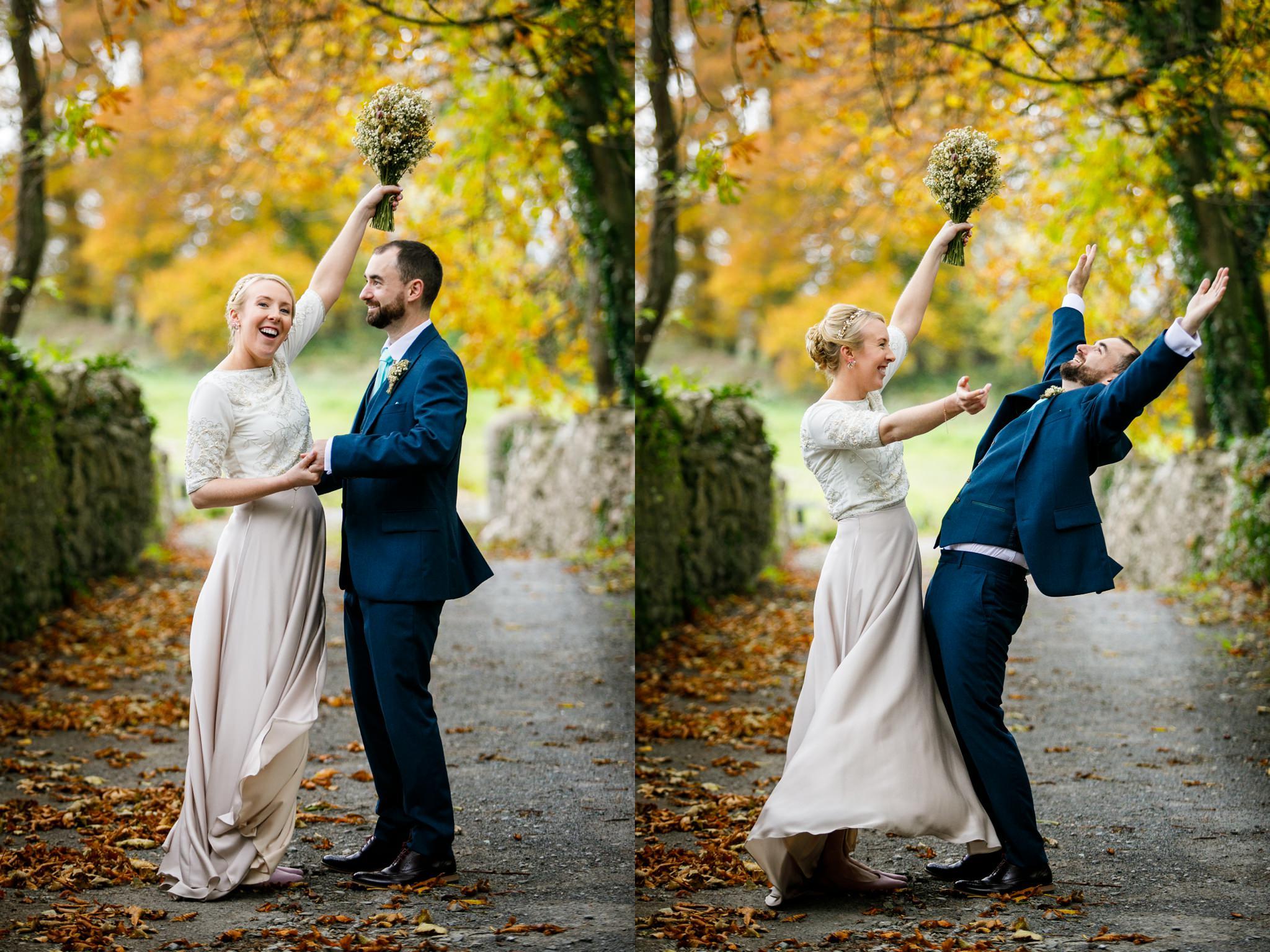 Elisha-Clarke-Photography-Dublin-City-Wedding_0096.jpg