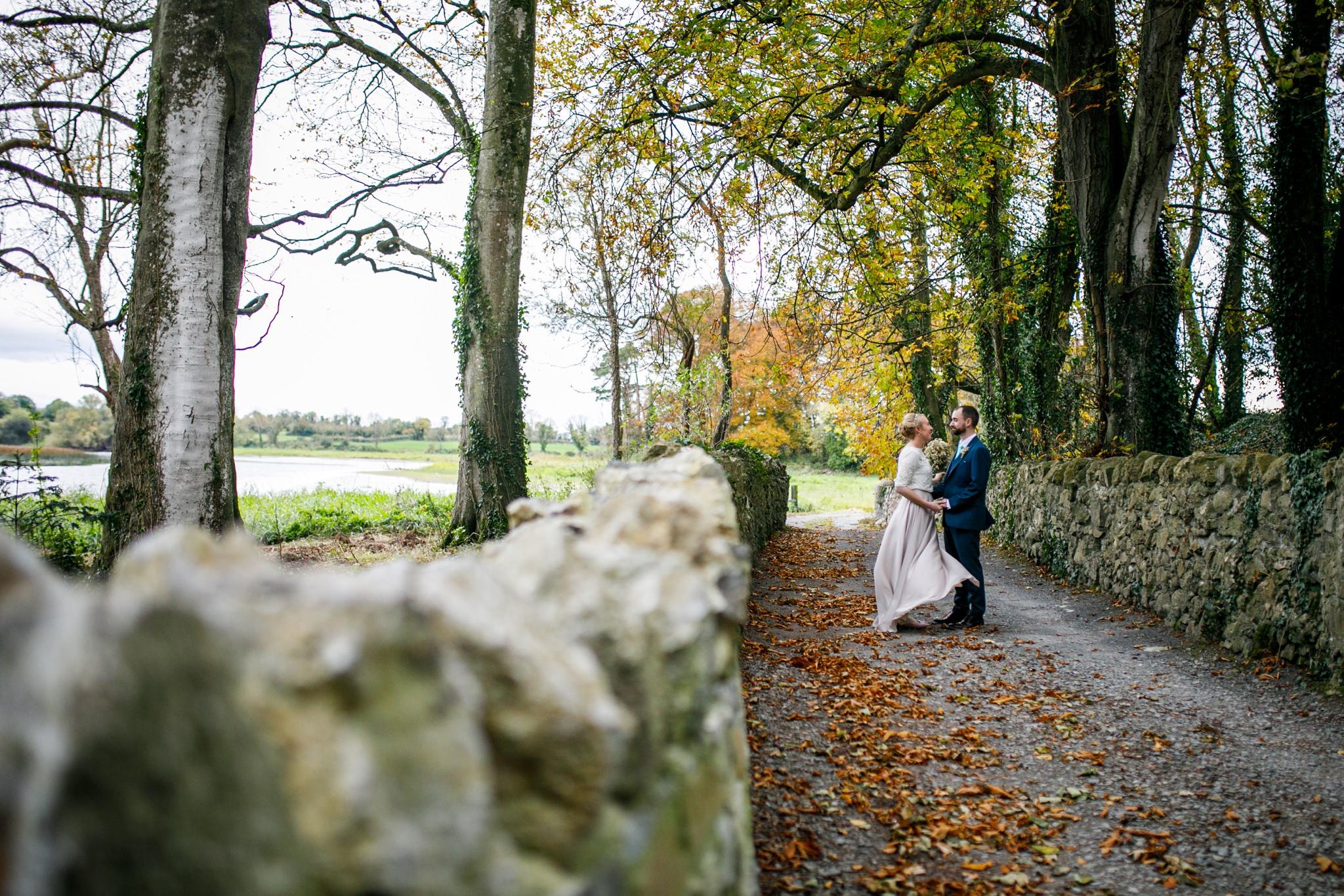 Elisha-Clarke-Photography-Dublin-City-Wedding_0095.jpg
