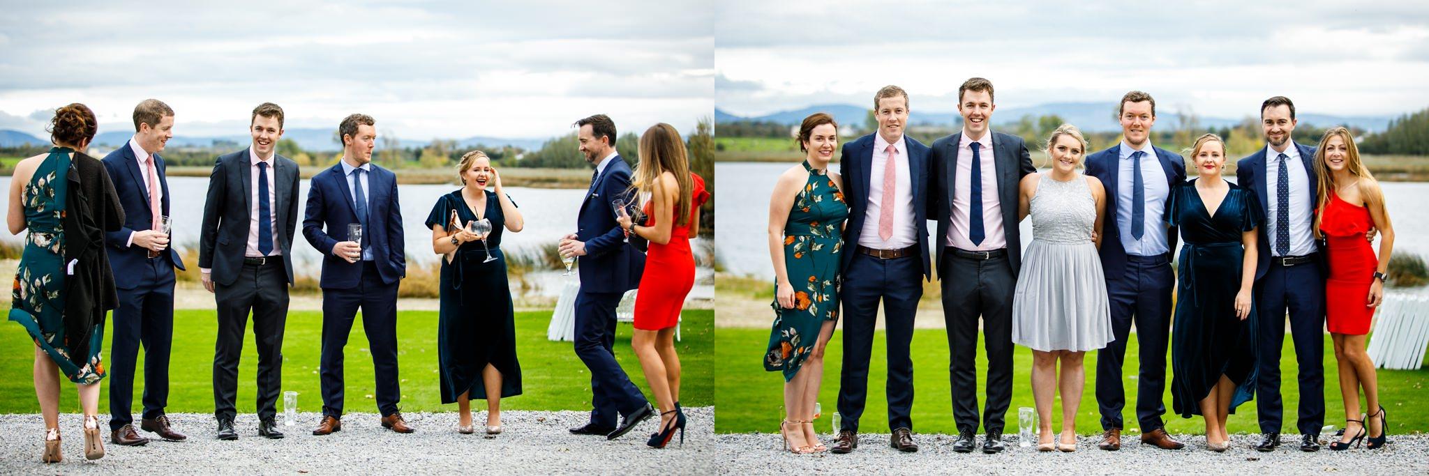 Elisha-Clarke-Photography-Dublin-City-Wedding_0097.jpg
