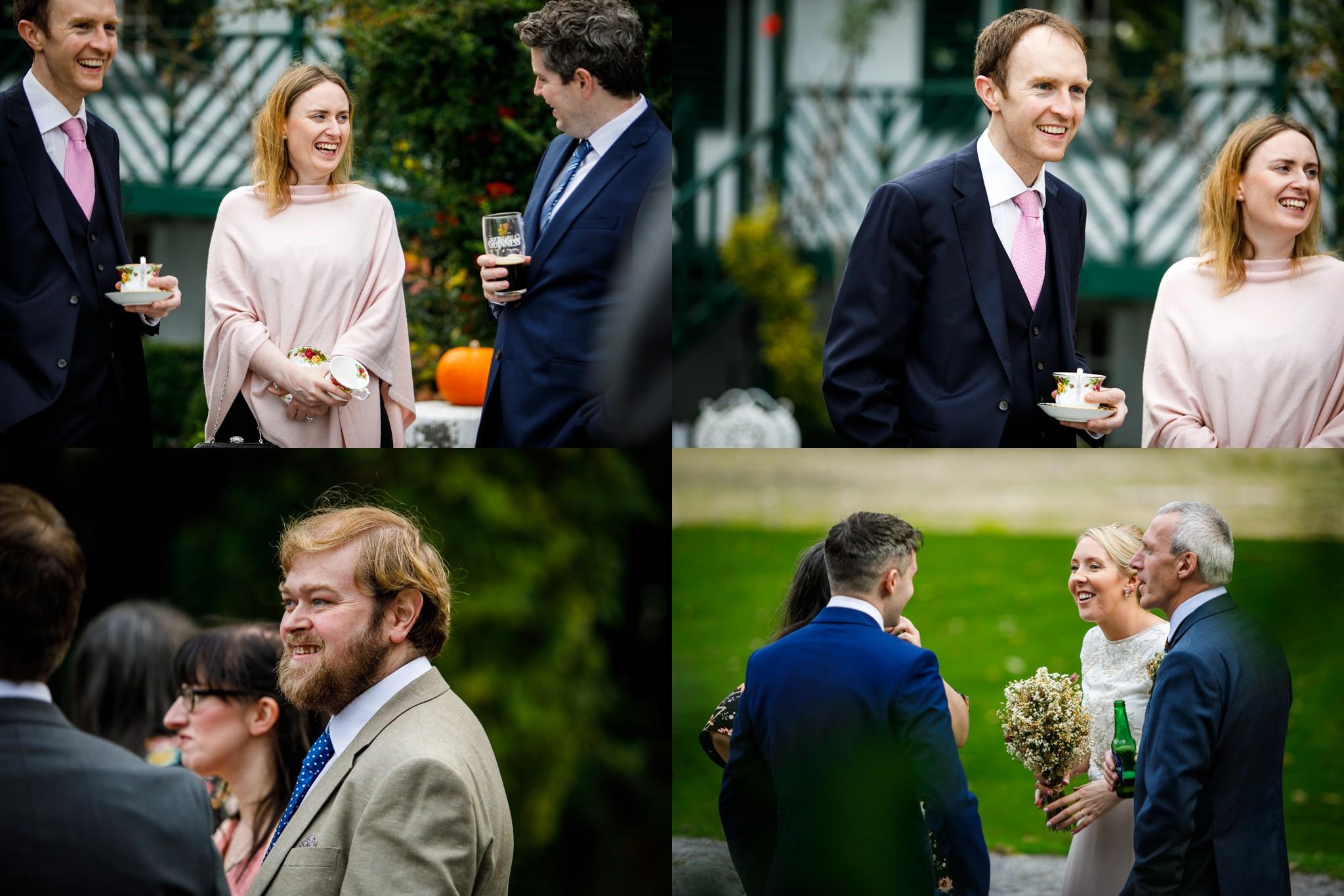 Elisha-Clarke-Photography-Dublin-City-Wedding_0098.jpg