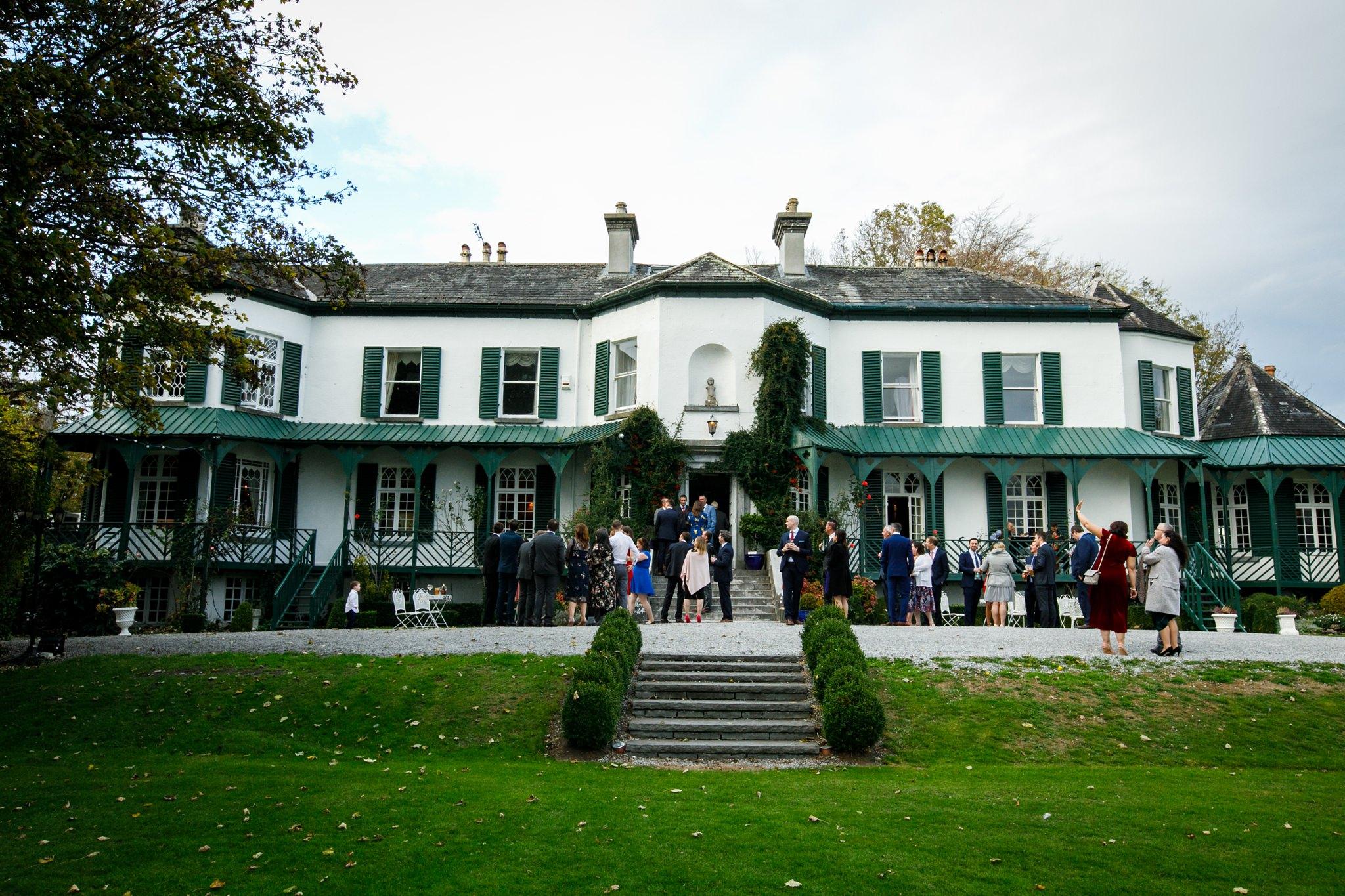 Elisha-Clarke-Photography-Dublin-City-Wedding_0100.jpg