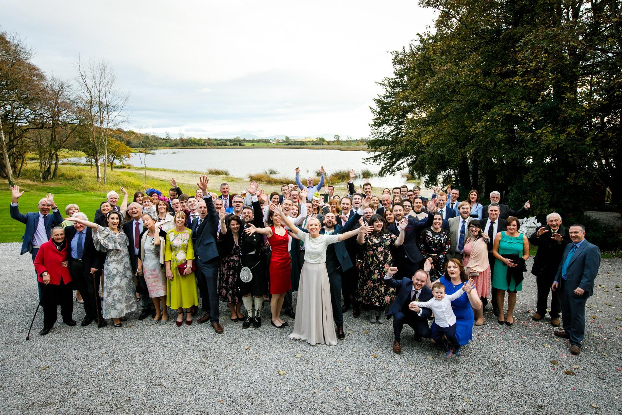 Elisha-Clarke-Photography-Dublin-City-Wedding_0101.jpg