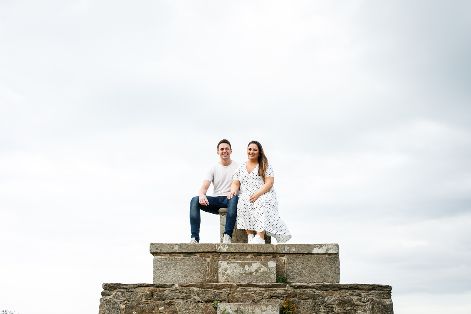 Dublin Weddings Elisha Clarke Photography_0000.jpg