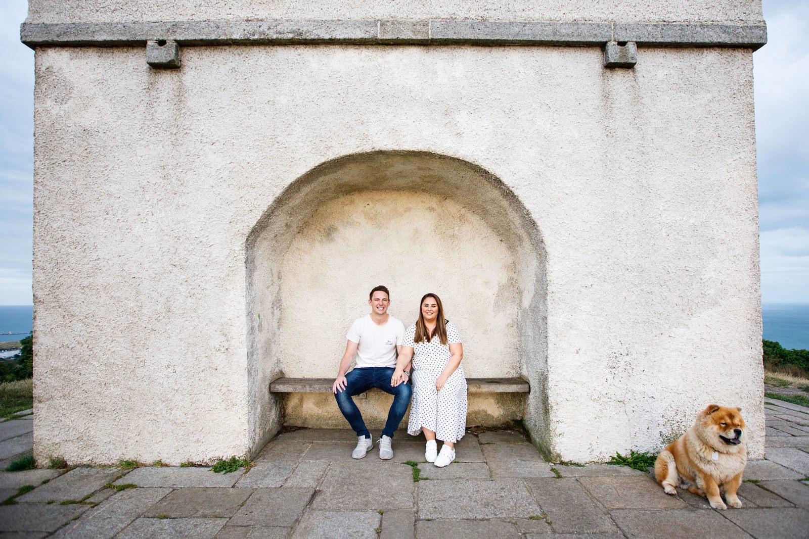 Dublin Weddings Elisha Clarke Photography_0010.jpg