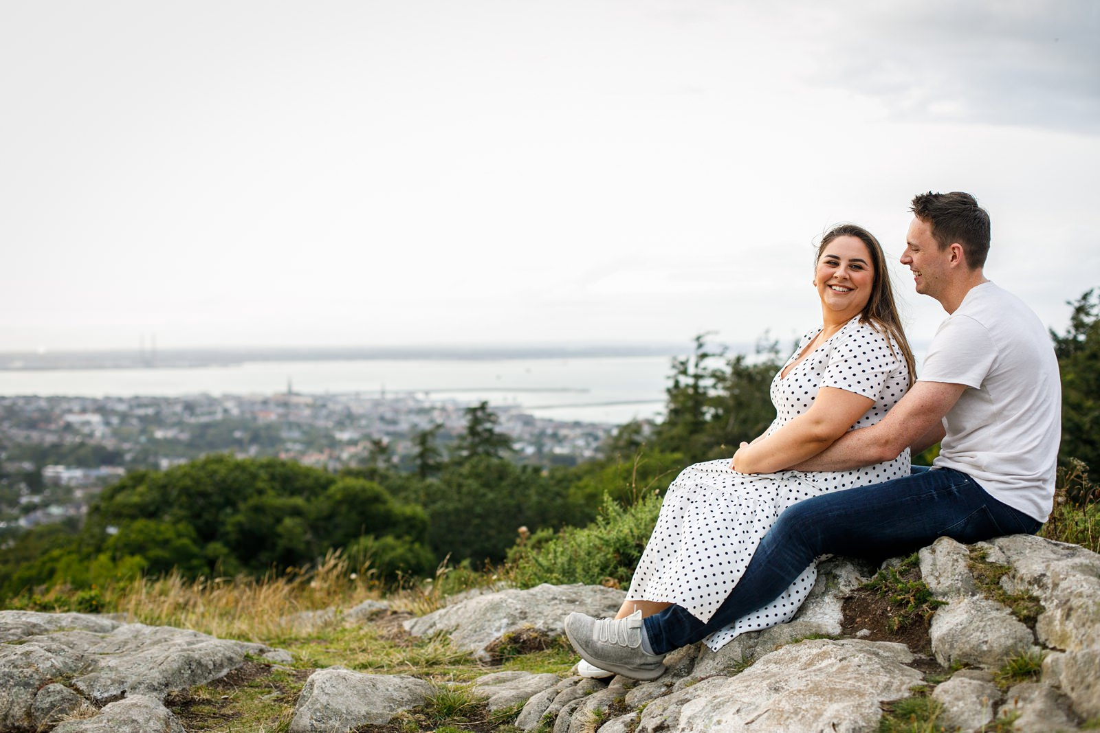 Dublin Weddings Elisha Clarke Photography_0012.jpg