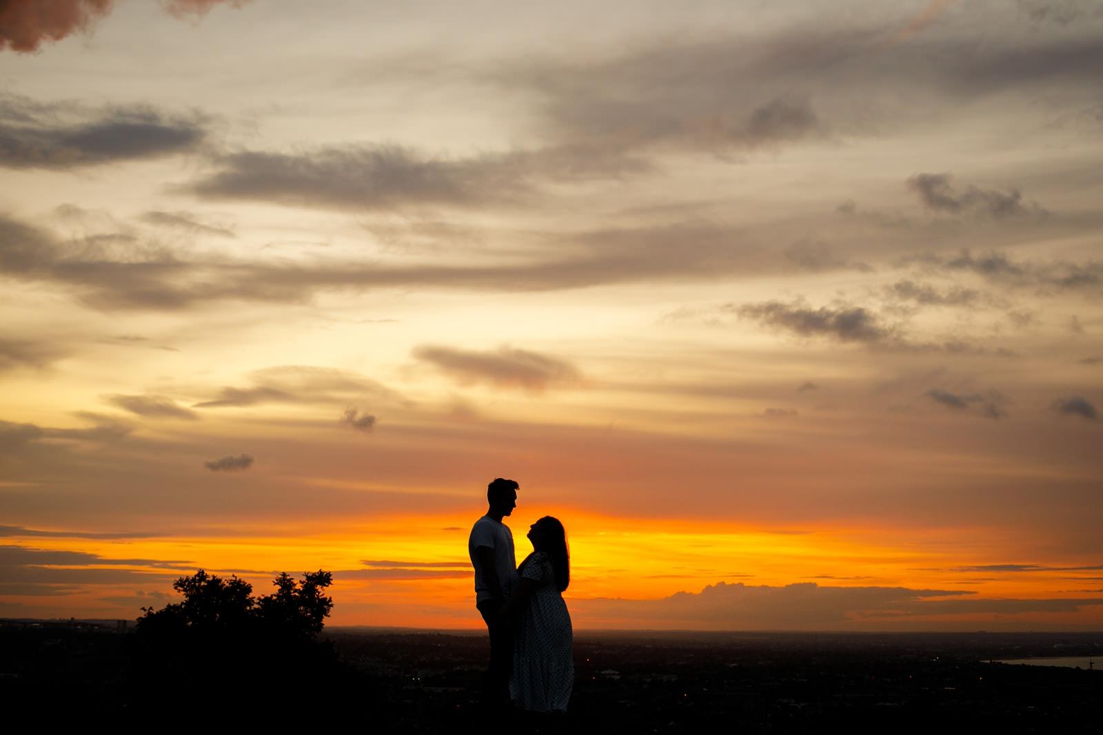 Dublin Weddings Elisha Clarke Photography_0024.jpg