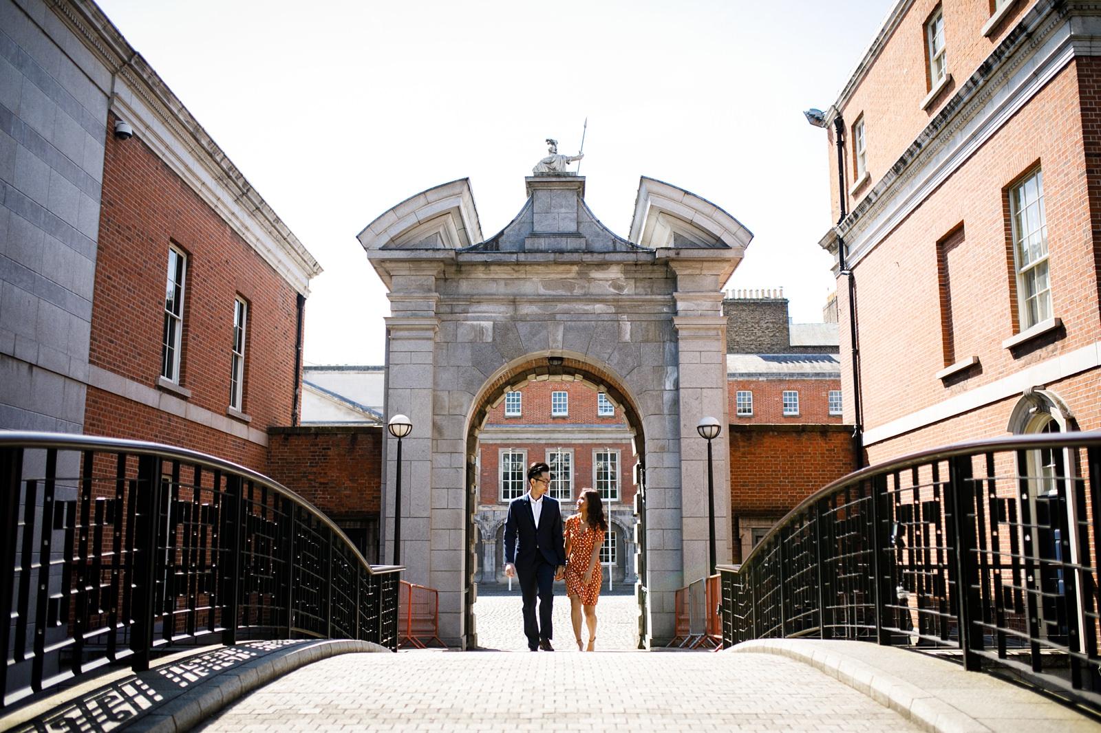 Dublin Weddings Elisha Clarke Photography_0001.jpg