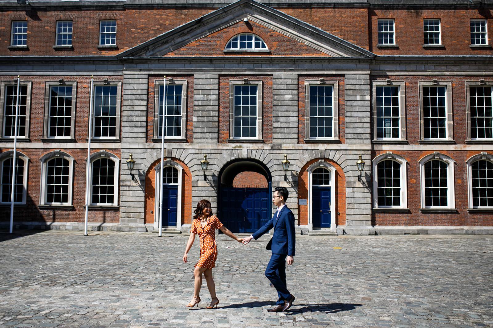 Dublin Weddings Elisha Clarke Photography_0003.jpg