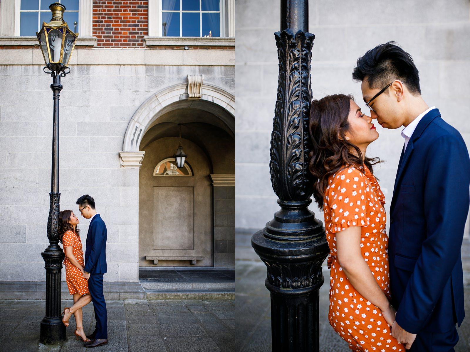 Dublin Weddings Elisha Clarke Photography_0004.jpg