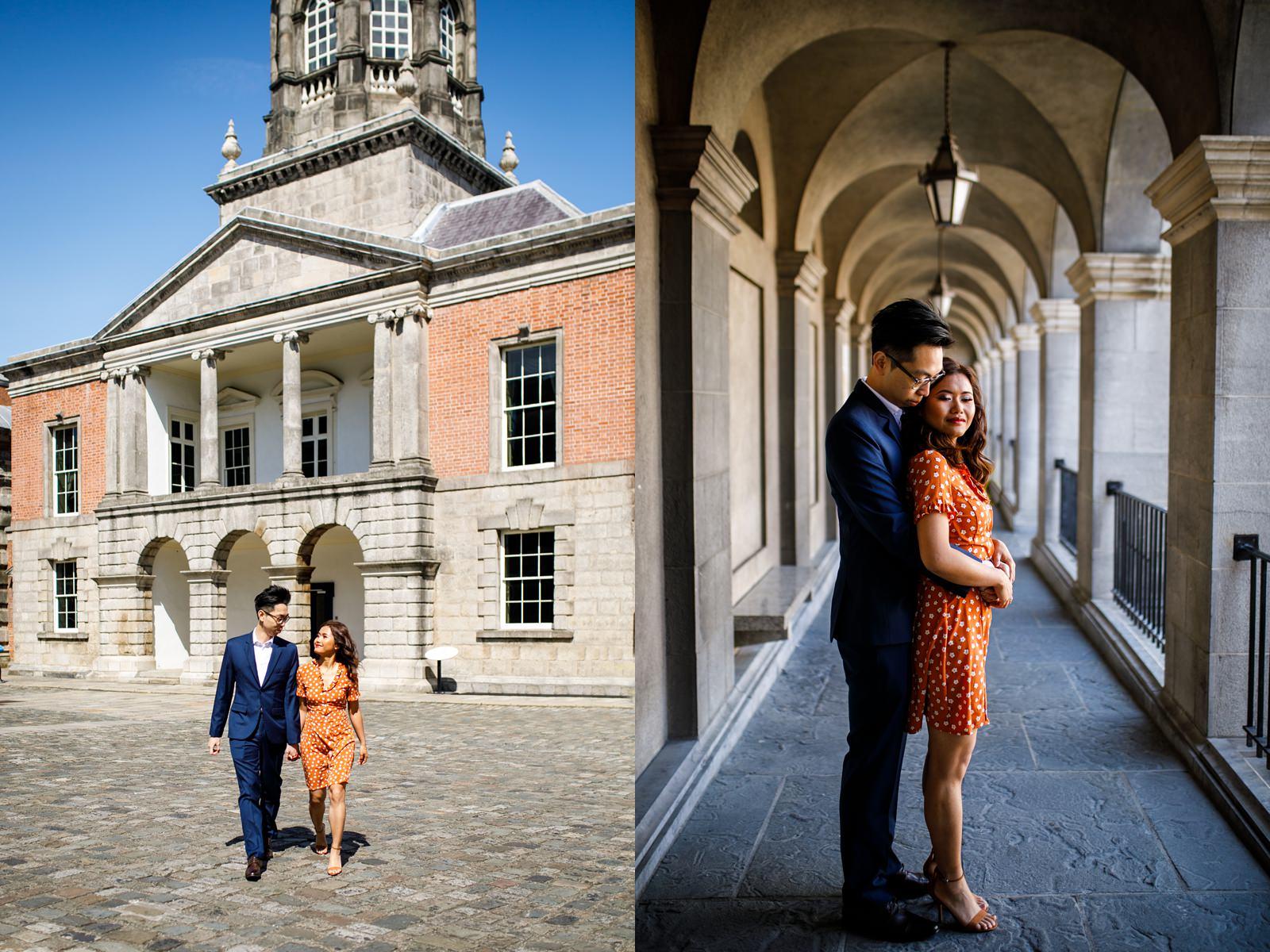 Dublin Weddings Elisha Clarke Photography_0007.jpg