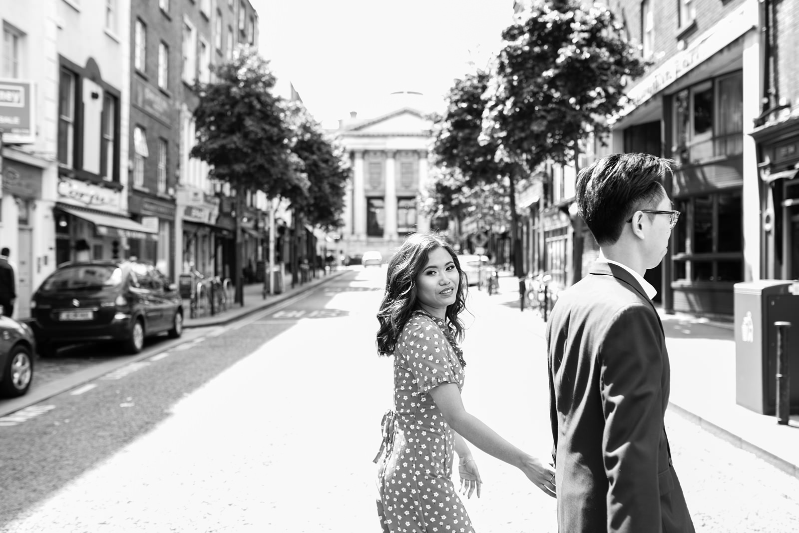 Dublin Weddings Elisha Clarke Photography_0014.jpg