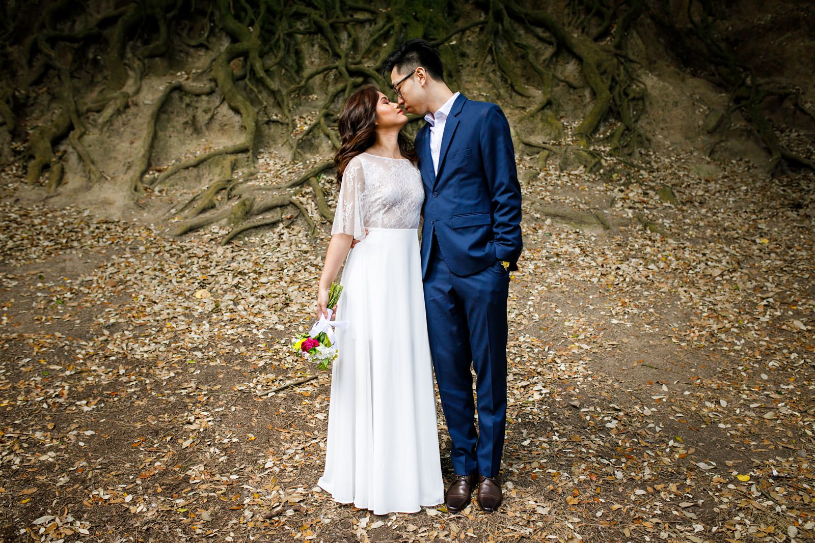 Dublin Weddings Elisha Clarke Photography_0019.jpg
