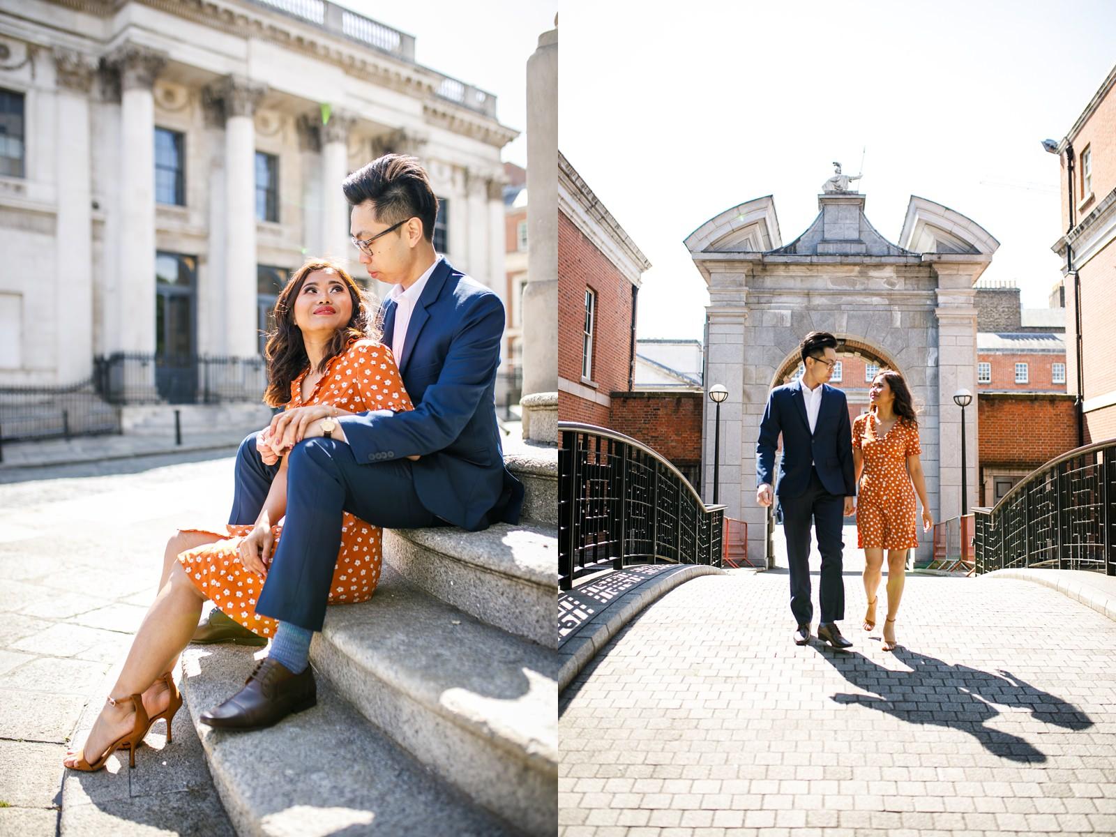 Dublin Weddings Elisha Clarke Photography_0020.jpg