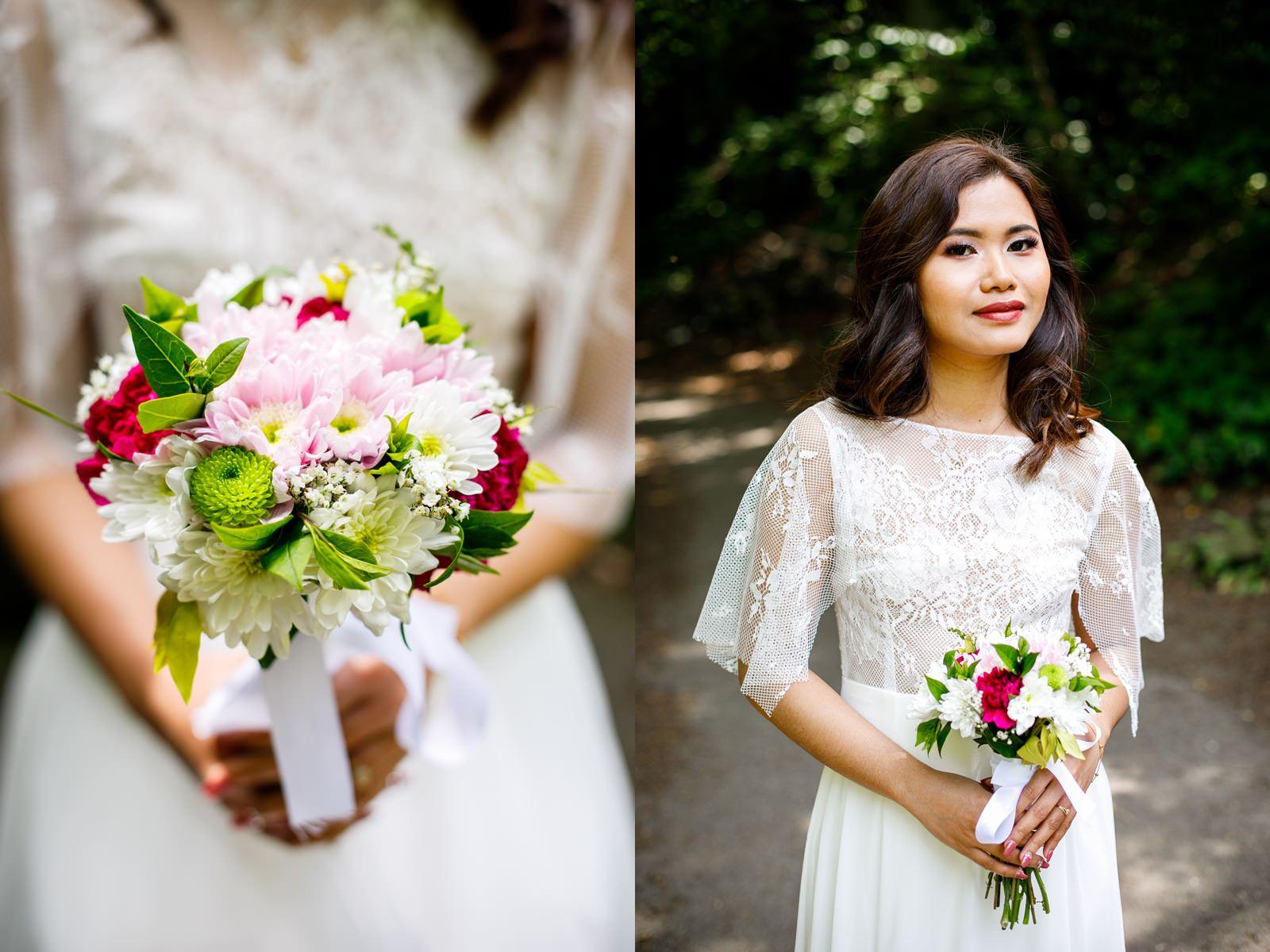 Dublin Weddings Elisha Clarke Photography_0022.jpg