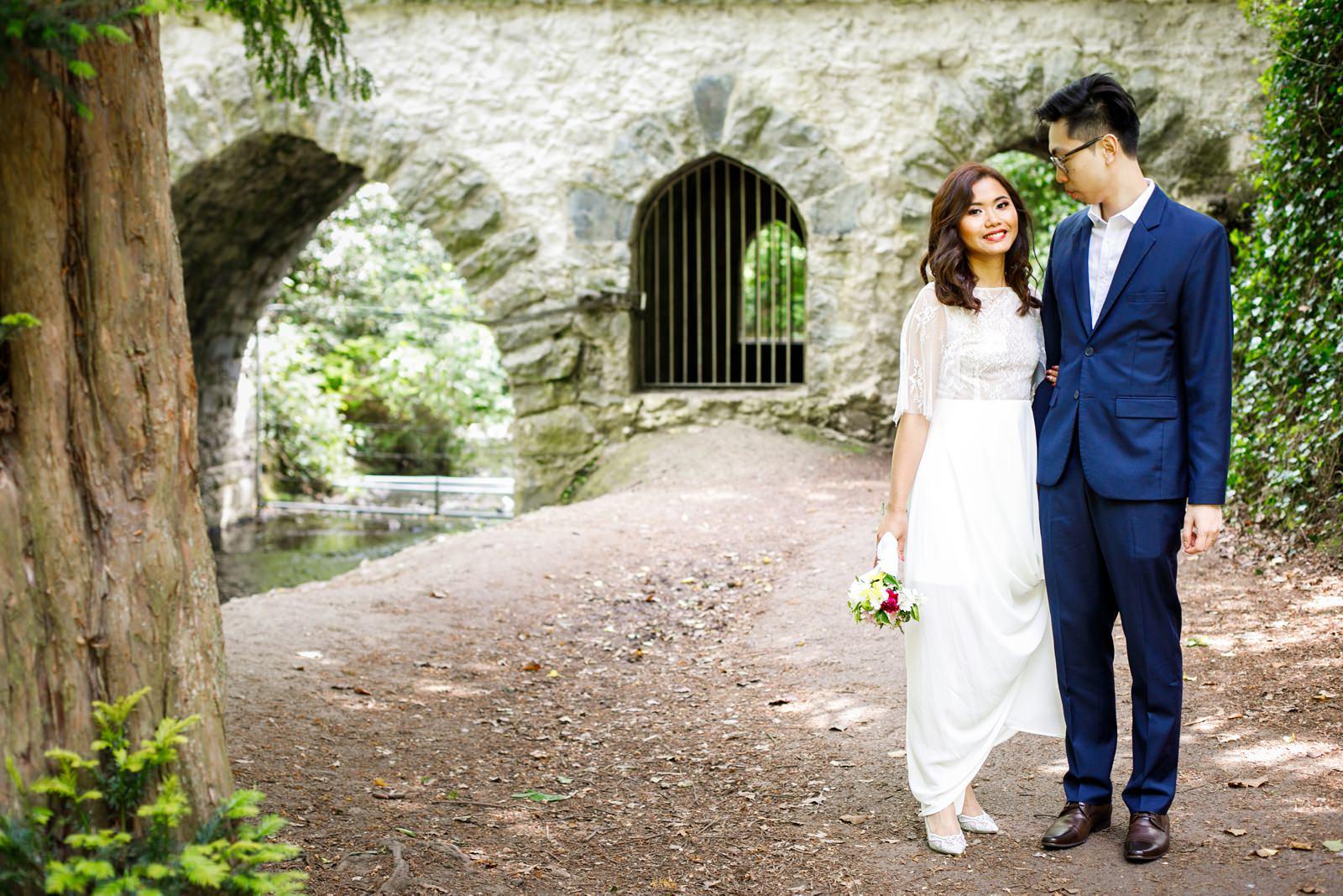 Dublin Weddings Elisha Clarke Photography_0026.jpg