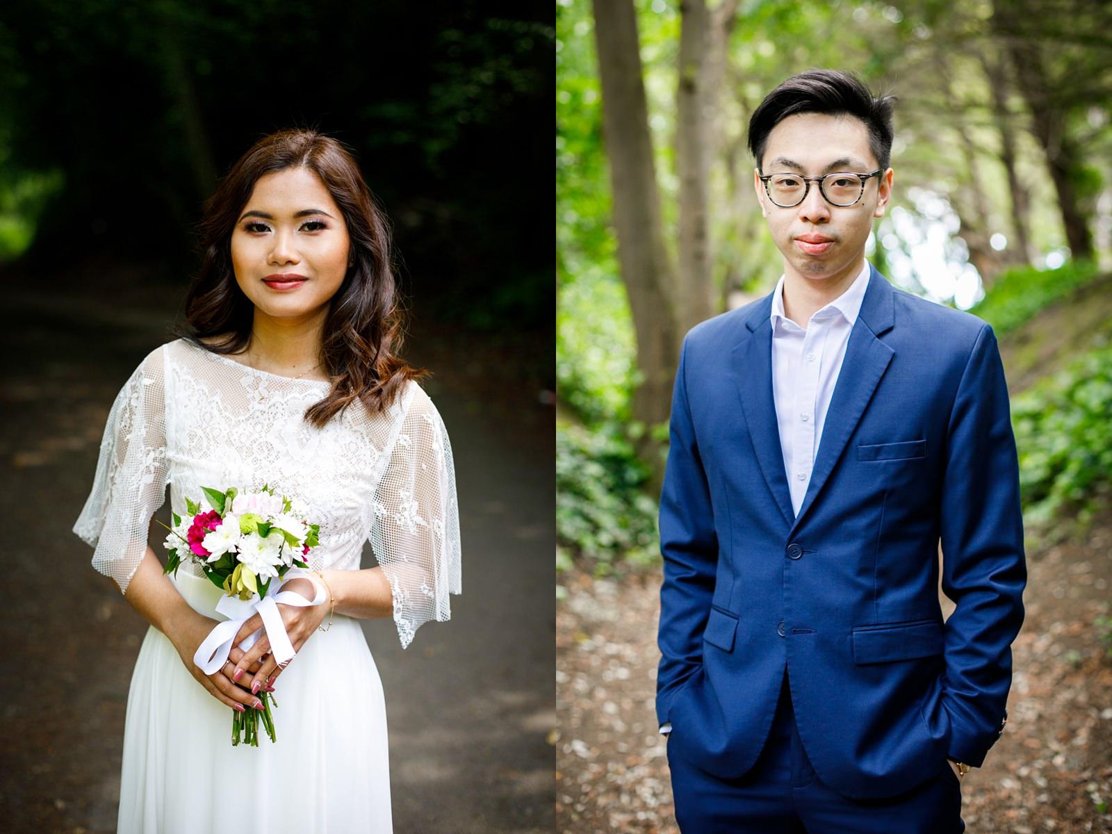 Dublin Weddings Elisha Clarke Photography_0029.jpg