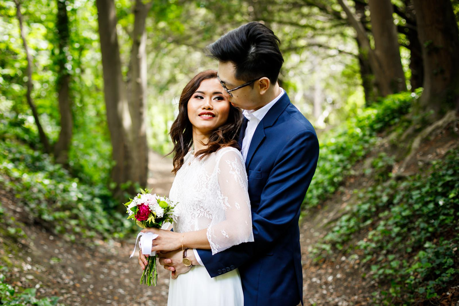 Dublin Weddings Elisha Clarke Photography_0030.jpg
