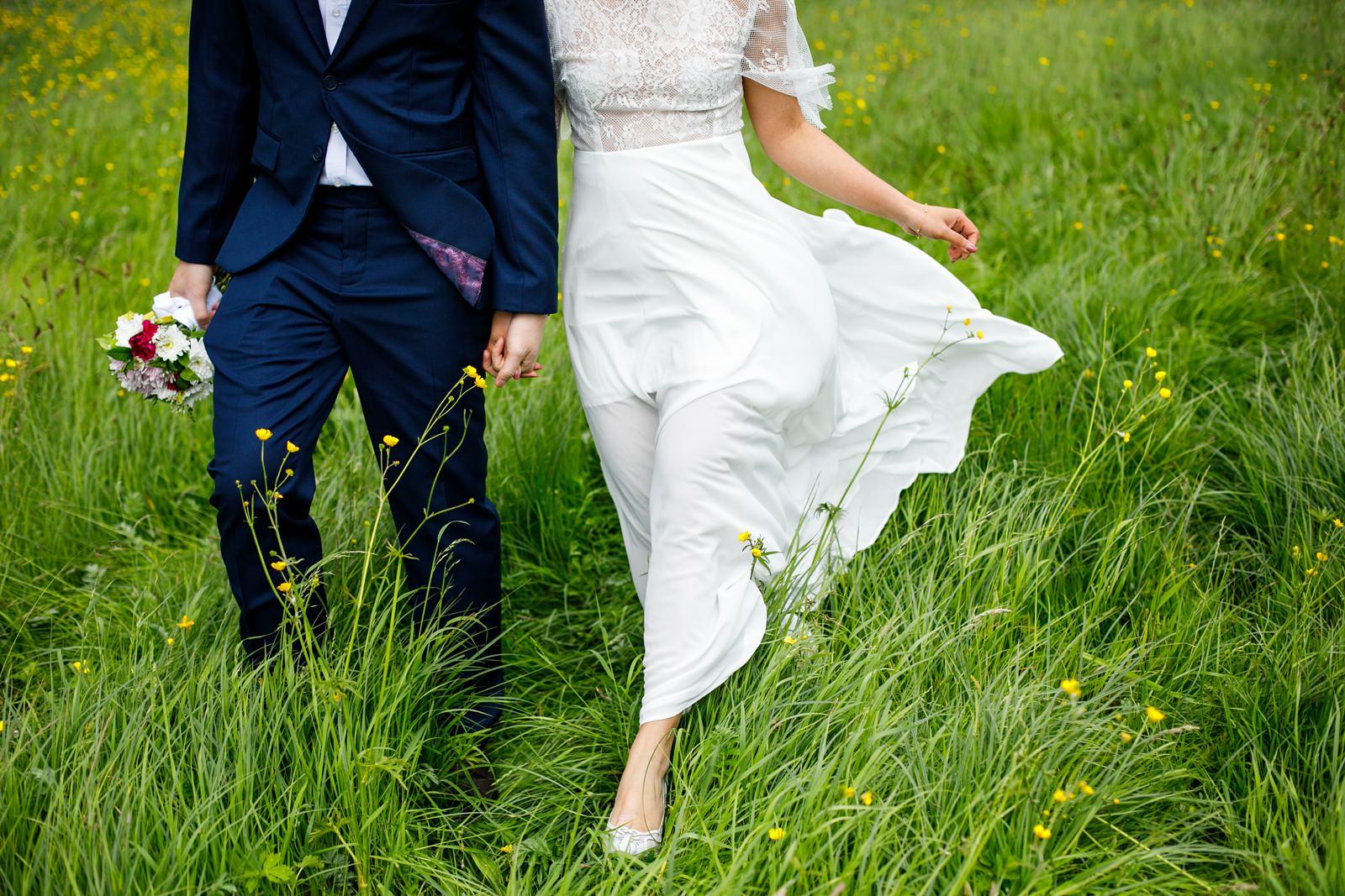 Dublin Weddings Elisha Clarke Photography_0034.jpg
