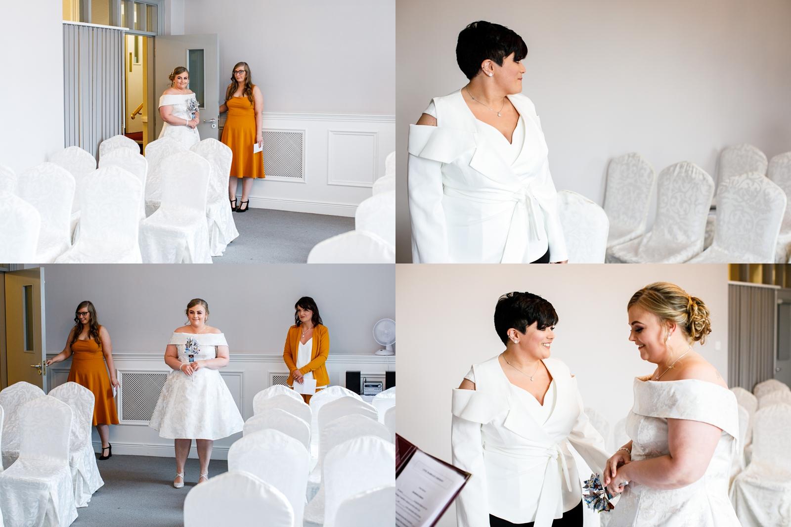 Dublin Weddings Elisha Clarke Photography_0002.jpg