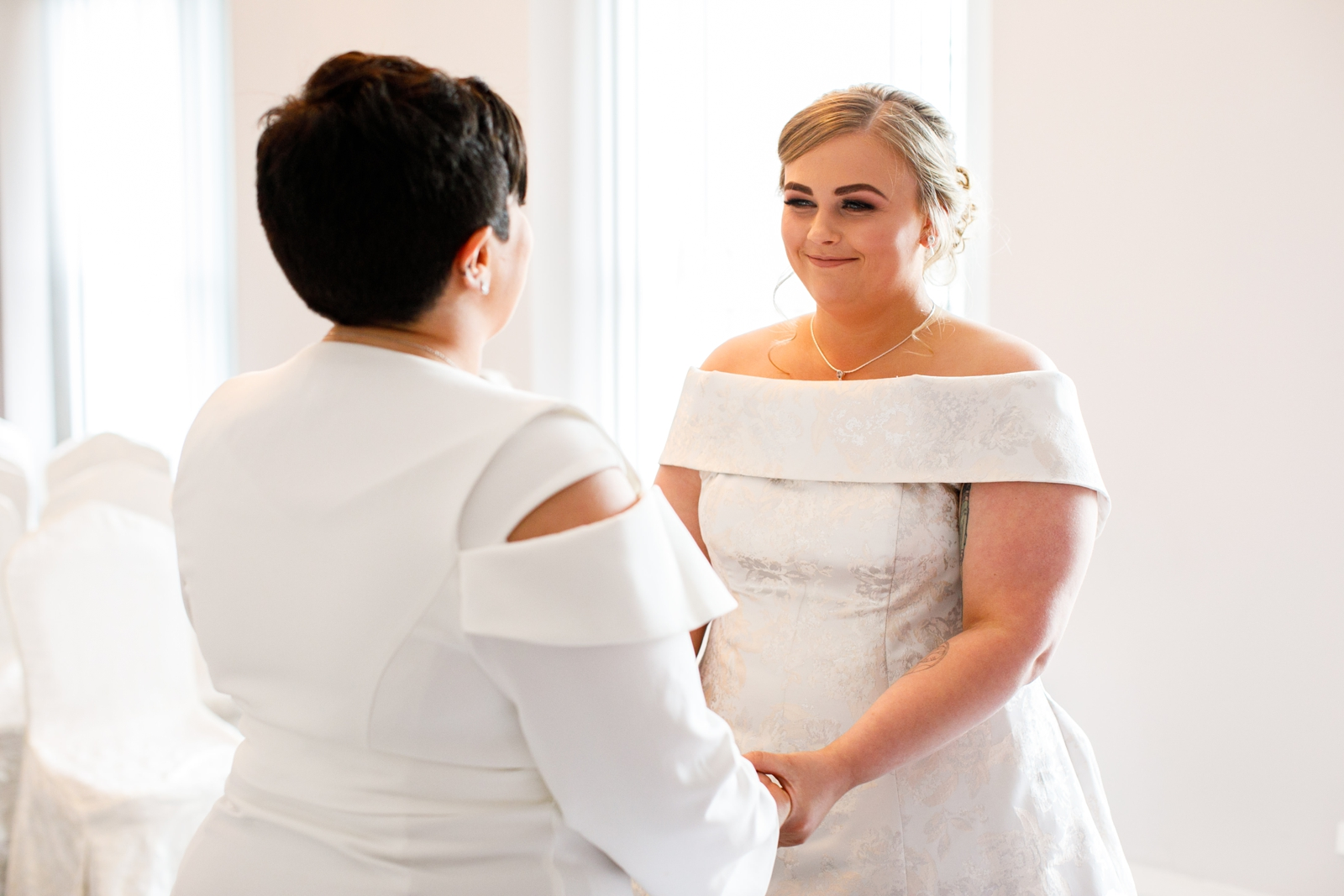 Dublin Weddings Elisha Clarke Photography_0006.jpg