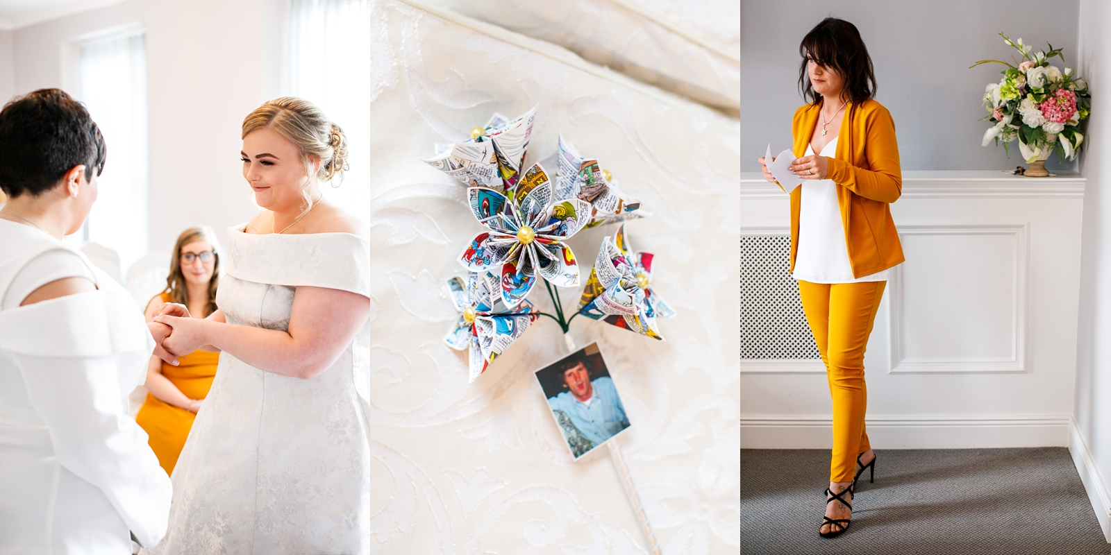 Dublin Weddings Elisha Clarke Photography_0008.jpg