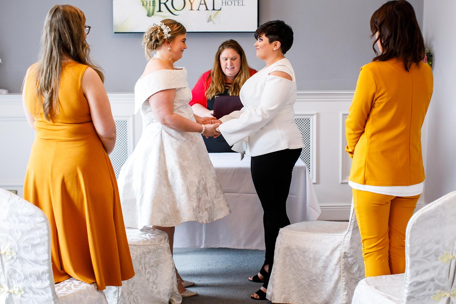 Dublin Weddings Elisha Clarke Photography_0009.jpg