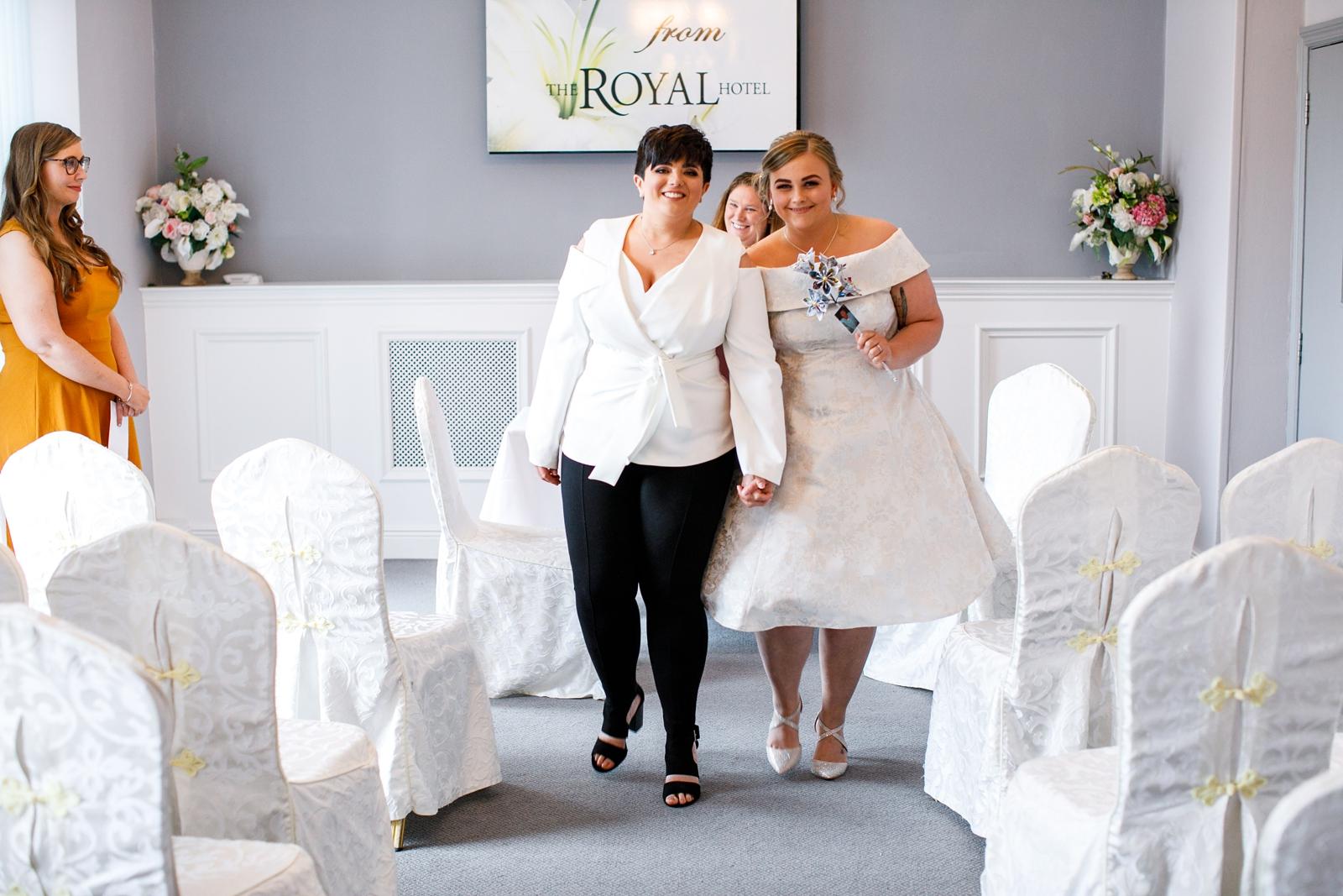 Dublin Weddings Elisha Clarke Photography_0011.jpg