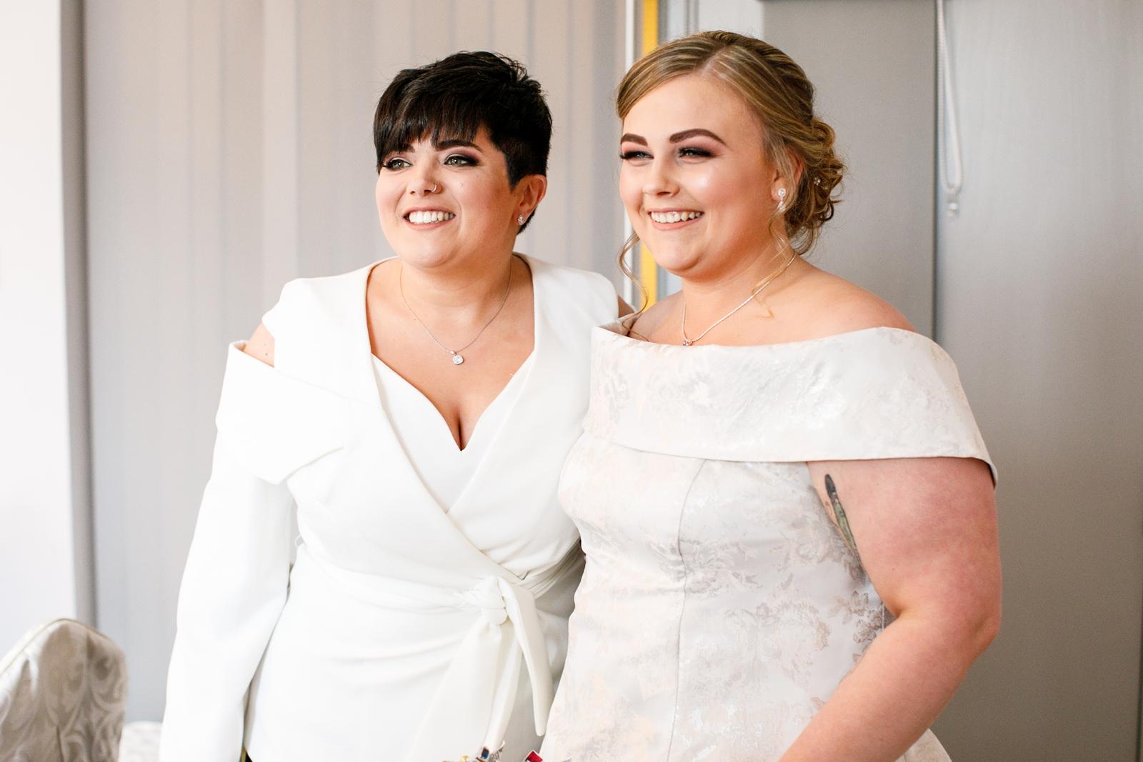 Dublin Weddings Elisha Clarke Photography_0013.jpg