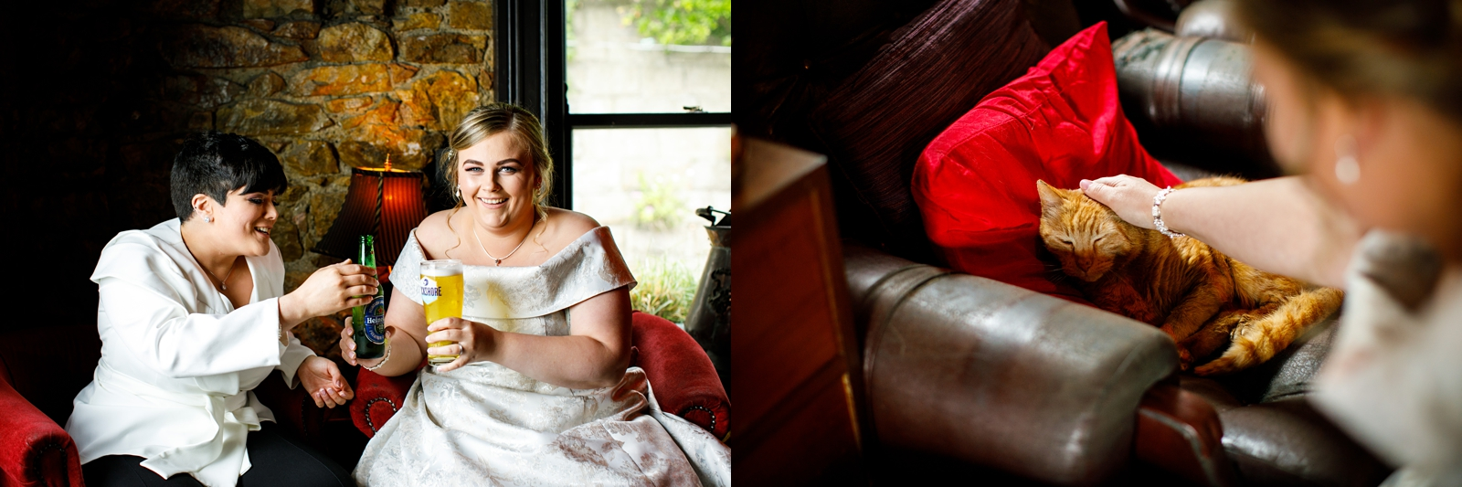 Dublin Weddings Elisha Clarke Photography_0015.jpg