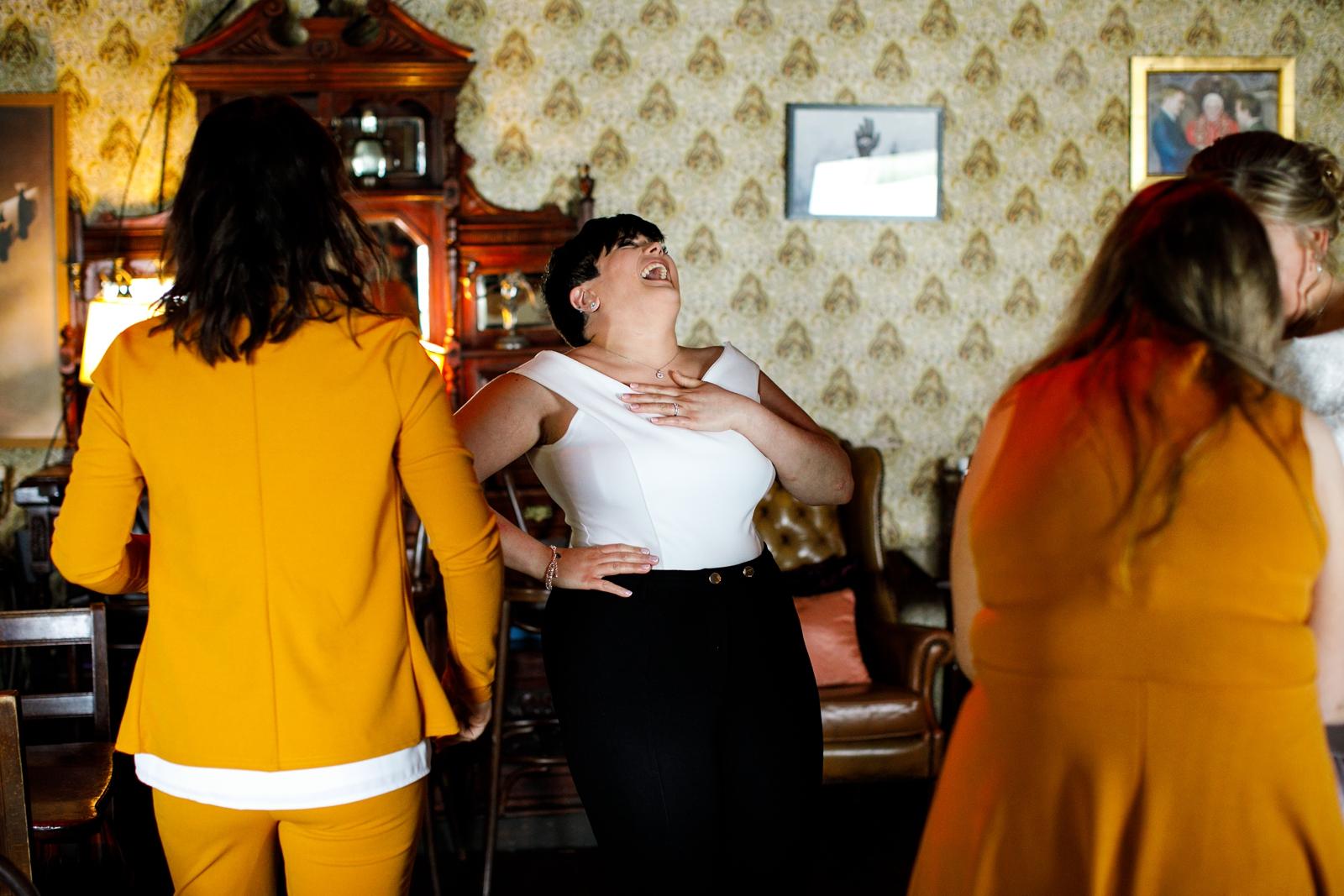 Dublin Weddings Elisha Clarke Photography_0018.jpg