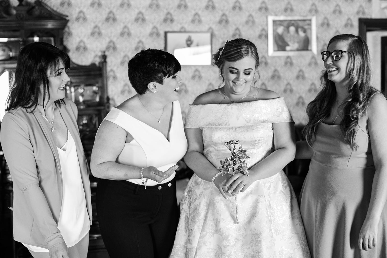 Dublin Weddings Elisha Clarke Photography_0021.jpg