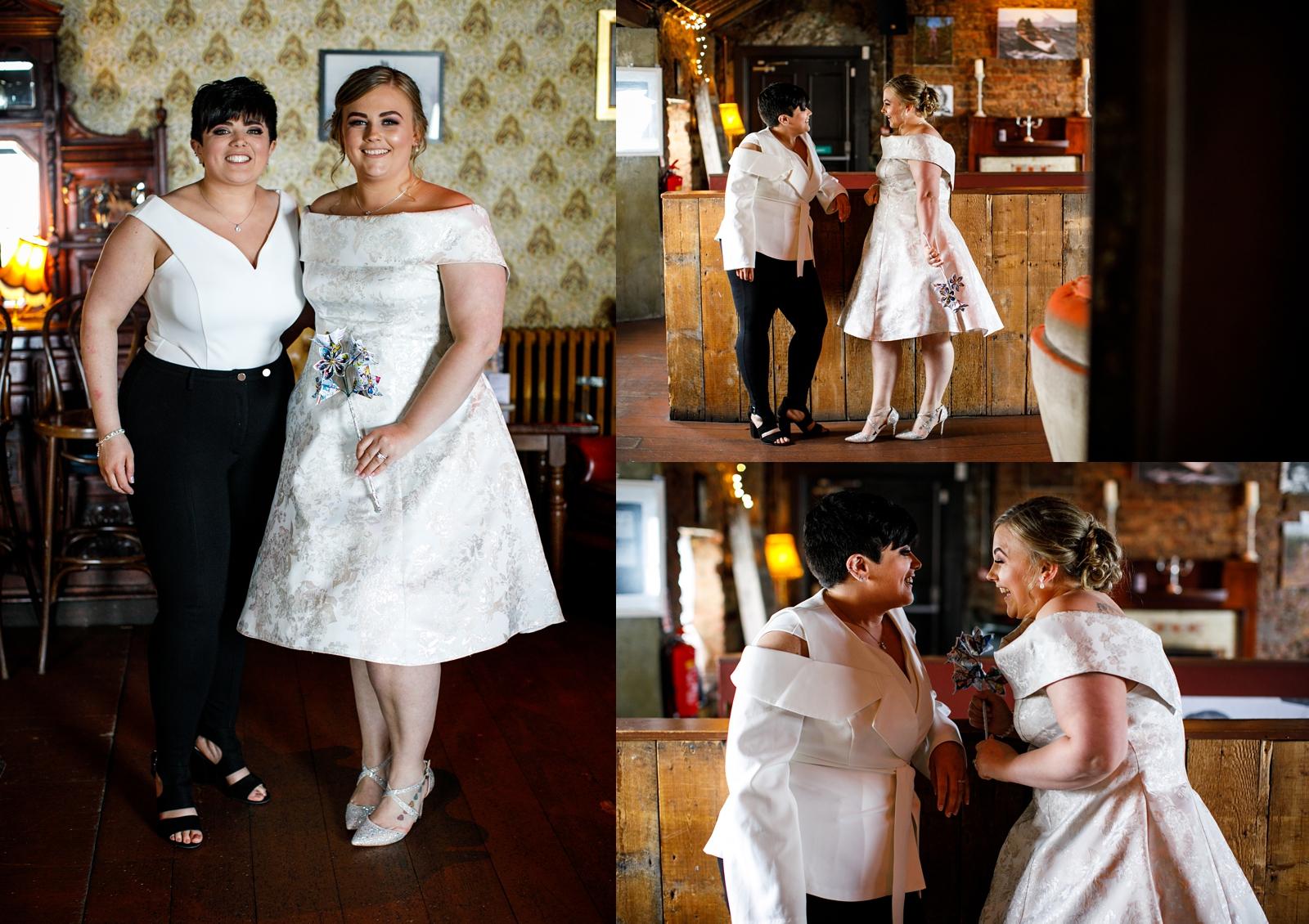 Dublin Weddings Elisha Clarke Photography_0023.jpg