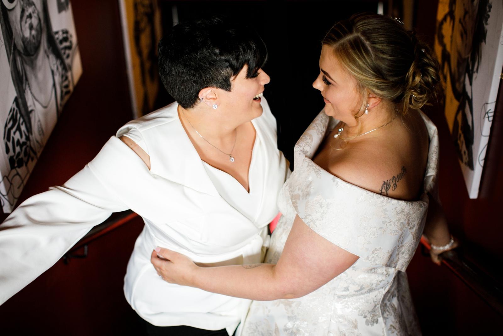 Dublin Weddings Elisha Clarke Photography_0025.jpg