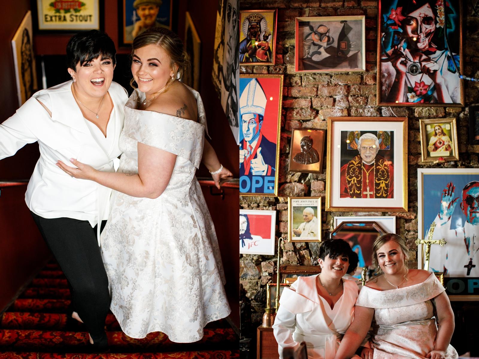 Dublin Weddings Elisha Clarke Photography_0027.jpg