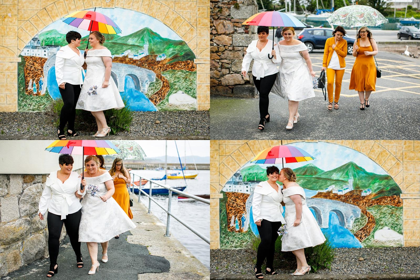 Dublin Weddings Elisha Clarke Photography_0028.jpg