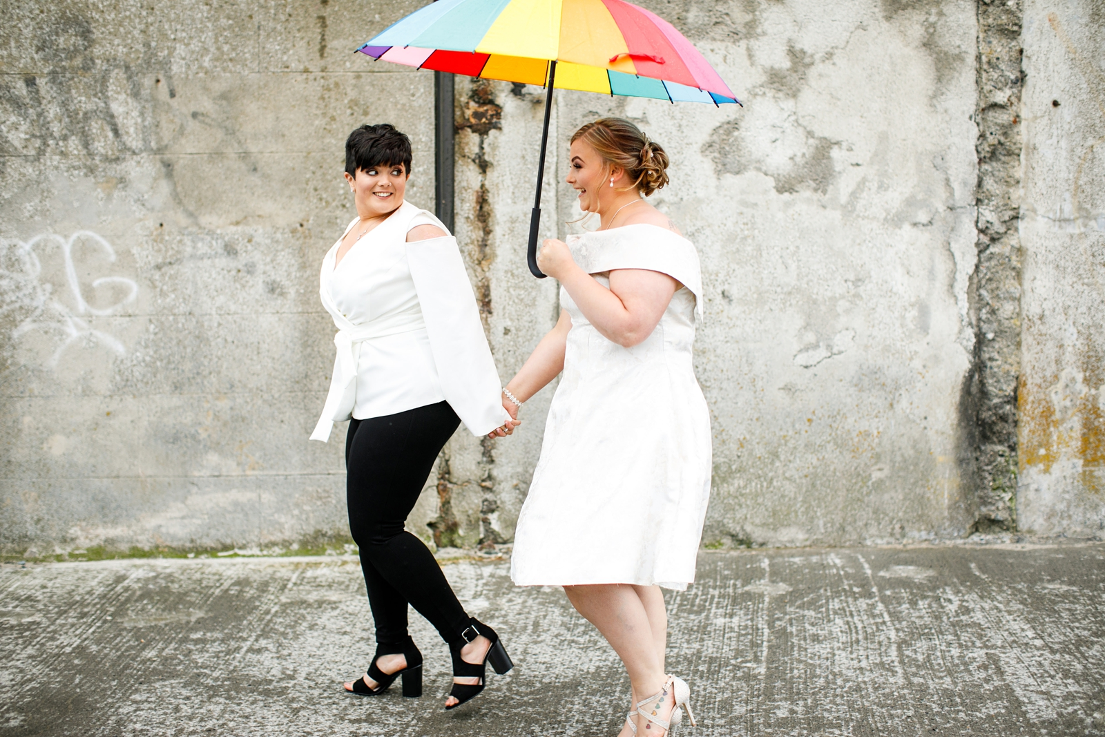 Dublin Weddings Elisha Clarke Photography_0031.jpg