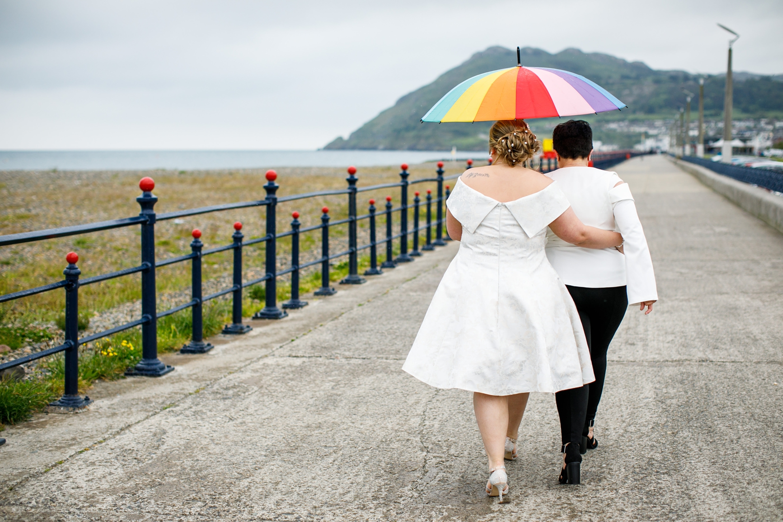 Dublin Weddings Elisha Clarke Photography_0032.jpg