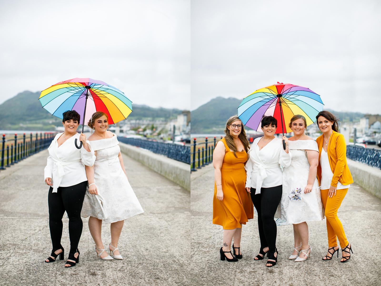Dublin Weddings Elisha Clarke Photography_0033.jpg