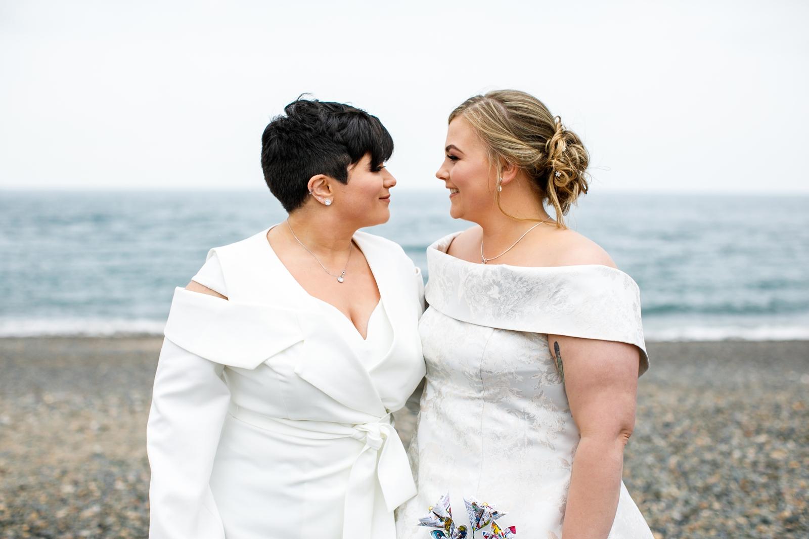 Dublin Weddings Elisha Clarke Photography_0035.jpg