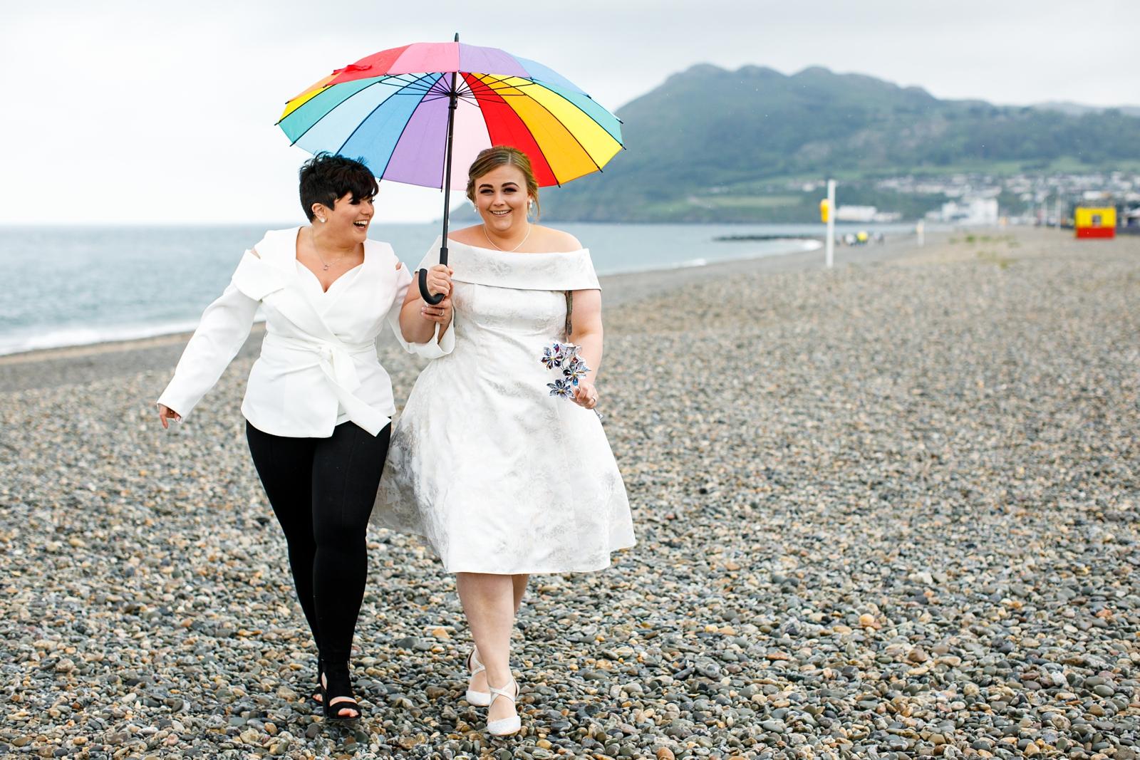 Dublin Weddings Elisha Clarke Photography_0036.jpg